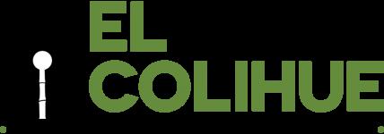 Logo of El Colihue